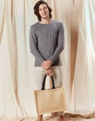 Jutetasche - Westford Mill - Classic Shopper