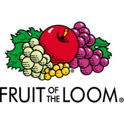 Fruit of the Loom Miniaturansicht