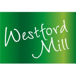 Westford Mill Miniaturansicht