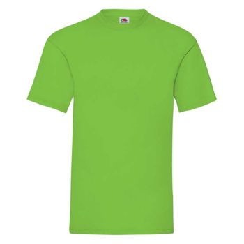 Herren - T-Shirt - FotL - Valueweight Miniaturansicht