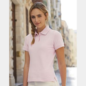 Damen - Poloshirt - FotL - Superior Lady-Fit Miniaturansicht