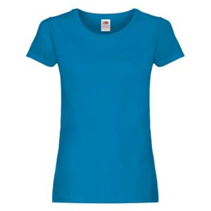 Damen - T-Shirt - FotL - Standard Lady-Fit Miniaturansicht