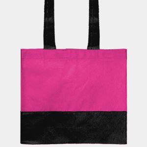 PP City Bag Miniaturansicht