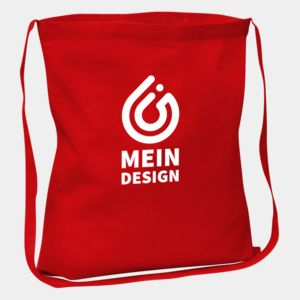 Sling Bag for Life  Miniaturansicht