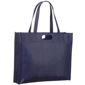Non Woven City Shopper Miniaturansicht