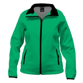 Damen - Softshelljacke - Result Core Miniaturansicht