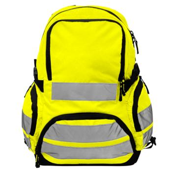 Shugon London Hi Vis Backpack Miniaturansicht